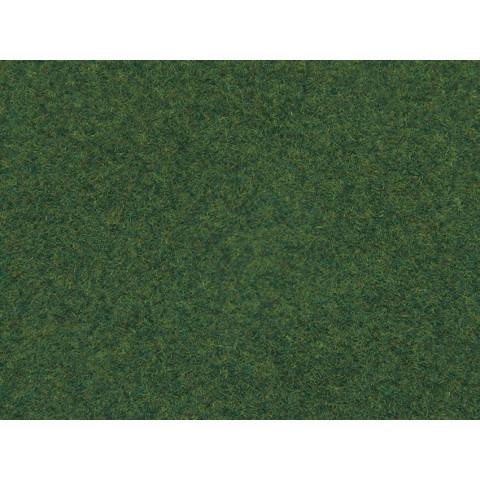 Noch - Grama Silvestre em Fibras XL, Verde Médio: 07086