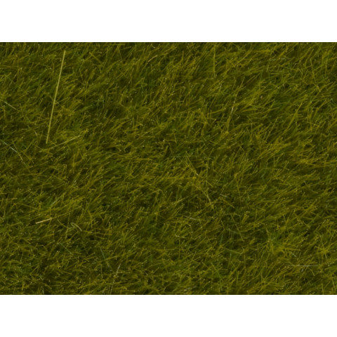 """Noch - Grama Silvestre em Fibras, """"Meadow"""" 6mm - 50g: 07100"""