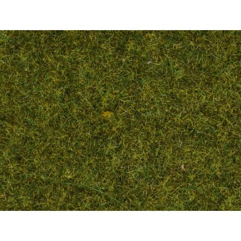 """Noch - Grama Silvestre em Fibras, """"Meadow"""" 9mm - 50g: 07117"""