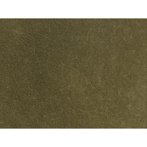 Noch - Grama Silvestre em Fibras, Marrom 9mm - 50g: 07122