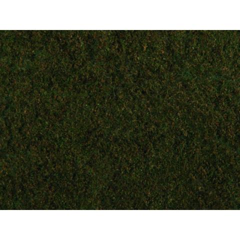 Noch - Foliage, Verde Oliva - 20 X 23cm: 07272