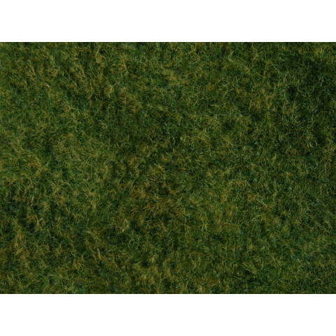 Noch - Foliage, Wild Grass - 20 X 23cm: 07280
