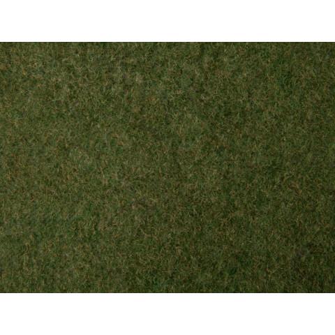 Noch - Foliage, Wild Grass Verde Escuro - 20 X 23cm: 07281