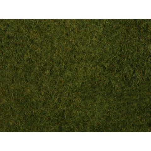 Noch - Foliage, Wild Grass Oliva - 20 X 23cm: 07282