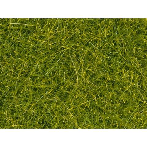 Noch - Grama para Flocagem, Verde Claro 4mm - 20g: 08363