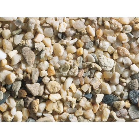 Noch - Arenito (Sandstone Boulders), Multi Escala - 250g: 09216