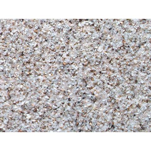 Noch - Balastro Calcário (Limestone), Escalas HO e TT - 250g: 09361
