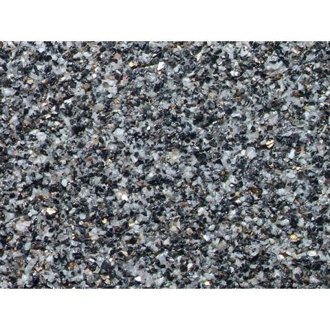 Noch - Balastro Granito (Granite), Escalas HO e TT - 250g: 09363