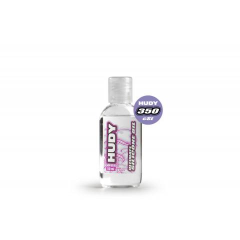 Hudy - Óleo de Silicone - 350 cSt: 106335