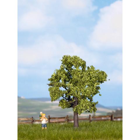 Noch - Árvore Frutífera - Multi Escala: 21550