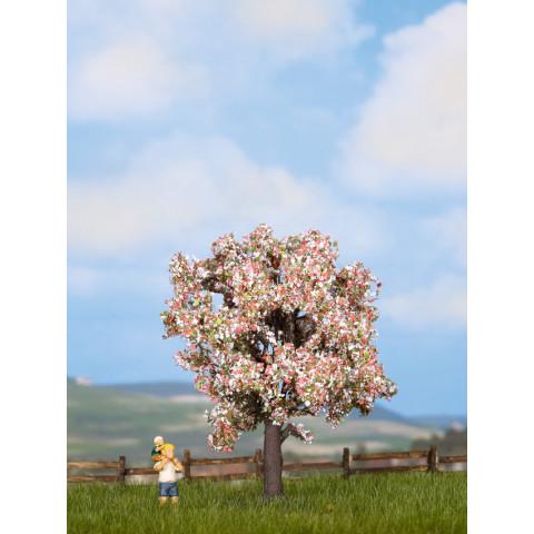 Noch - Árvore Frutífera Florescendo - Multi Escala: 21570