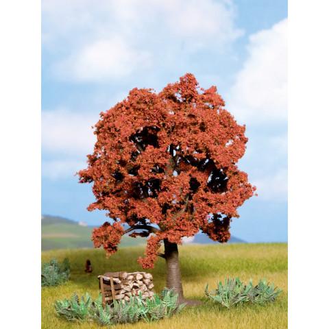 Noch - Árvore, Faia de Cobre (Copper Beech) - Multi Escala: 21730
