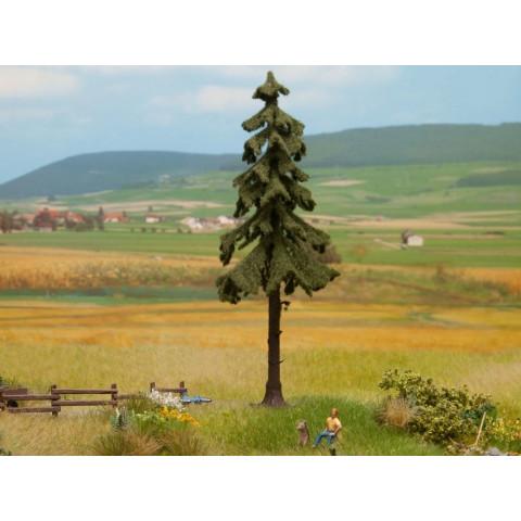 Noch - Árvore, Pinheiro Alto (High Spruce Tree) - Multi Escala: 21924