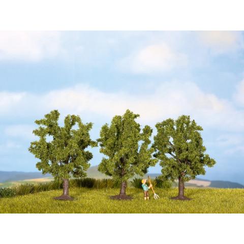 Noch - Árvores Frutíferas (Fruit Trees) - Multi Escala: 25510