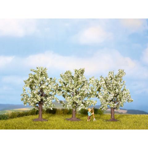 Noch - Árvores Frutíferas (Fruit Trees) - Multi Escala: 25511