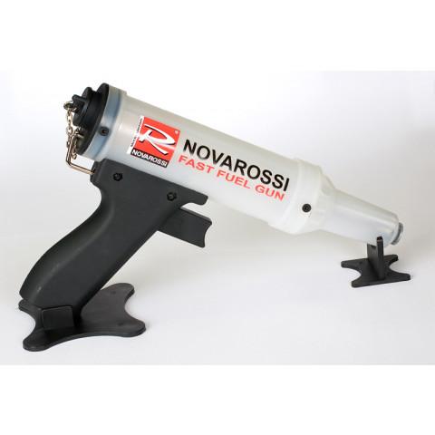 Novarossi - Pistola de Abastecimento: 37001