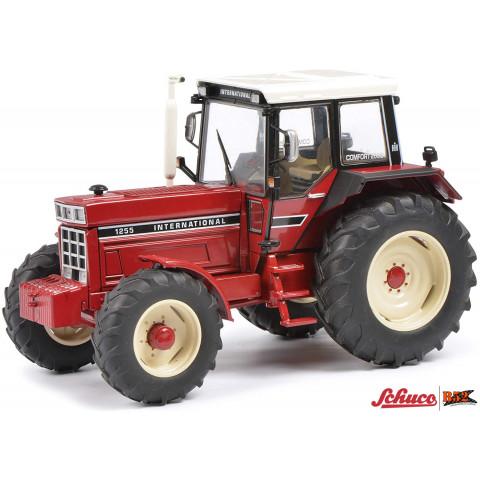 Schuco - Trator International 1255: 450781200