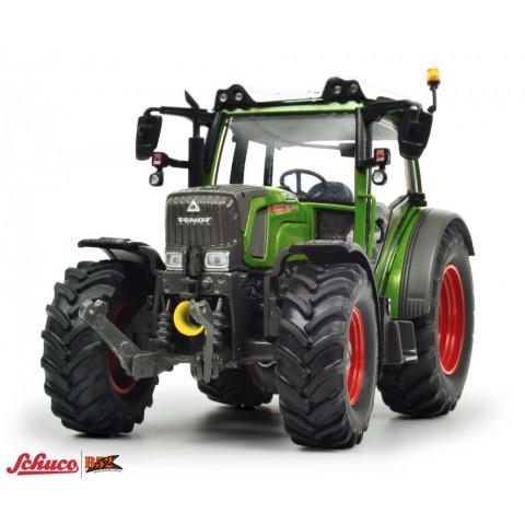 Schuco - Trator Fendt 211 Vario: 450781500
