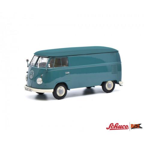 Schuco - VW T1b Kombi Furgão - 1:32: 450785000