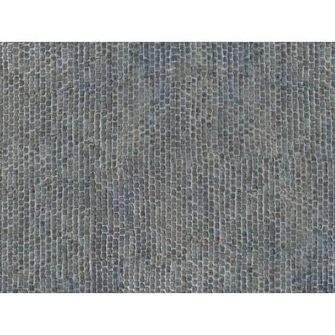 Noch - Folha de Textura 3D, Pavimento - Escala HO: 56721