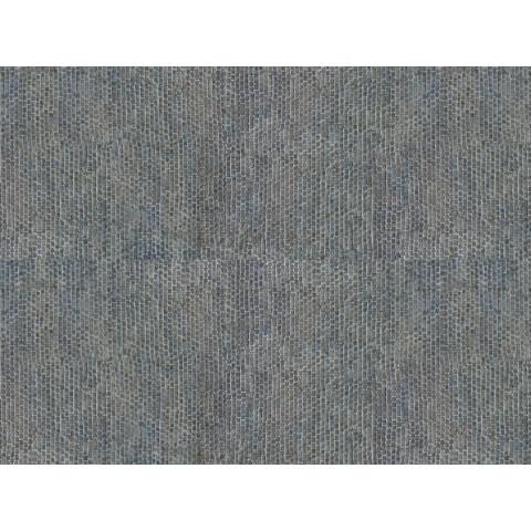 Noch - Folha de Textura 3D, Pavimento - Escala N: 56981