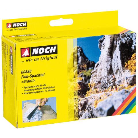 "Noch - Composto de Rocha ""Granito"": 60880"