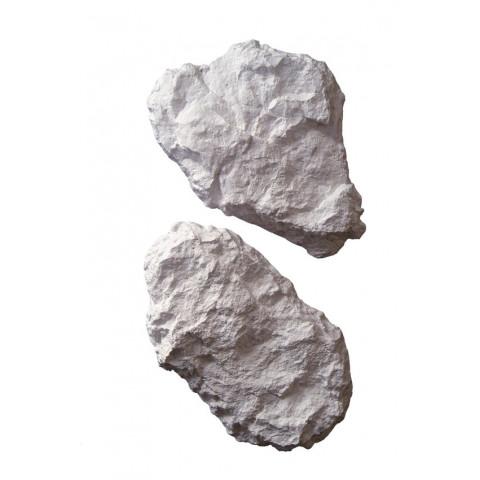"Noch - Molde para Rochas (Rock Former ""Rote Wand""): 61235"