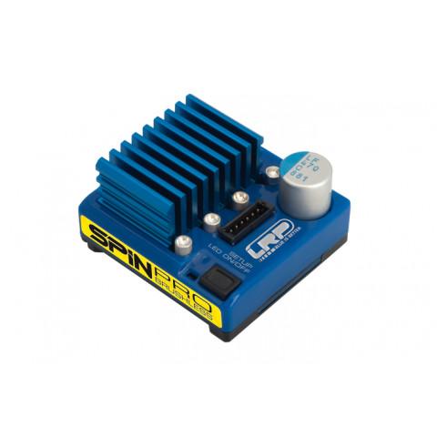 LRP - Spin Pro Speed-Control (ESC): 80250