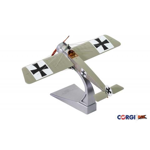 Corgi - Fokker E.III Monoplano, Manfred von Richthofen: AA28702
