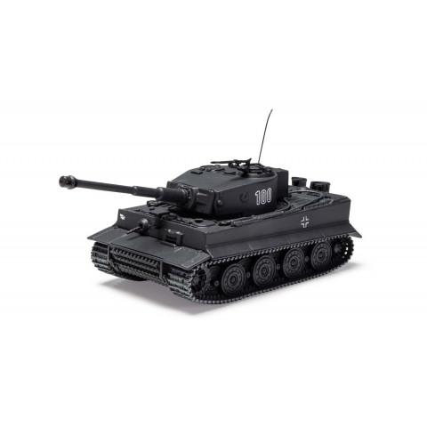 Corgi - Panzerkampfwagen VI Tiger I: CC60513