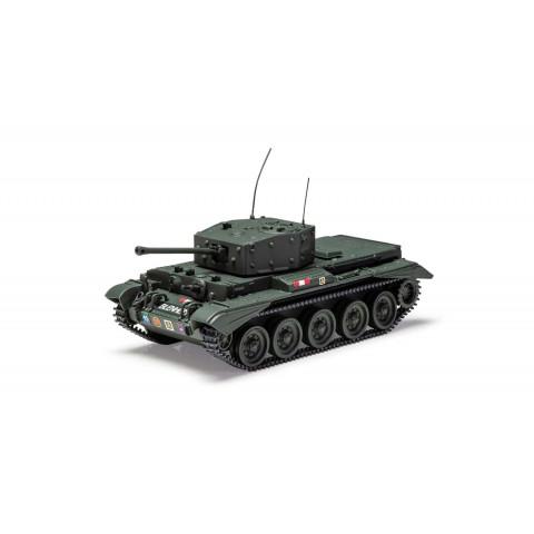 Corgi - Cromwell IV, Yorkshire 1944: CC60613