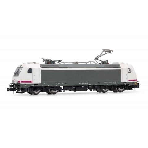 Arnold N - Locomotiva Elétrica Classe 253, RENFE - HN2444