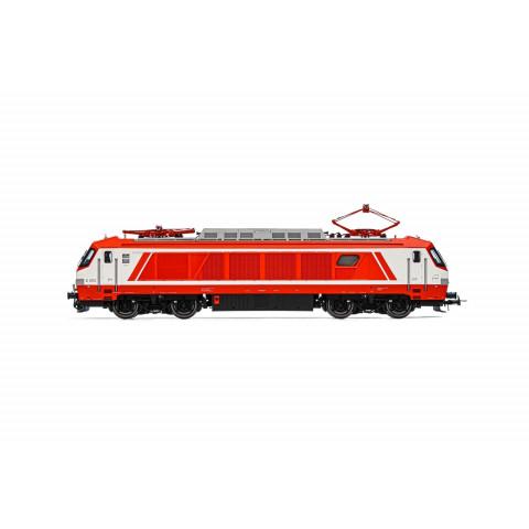 Rivarossi HO - Locomotiva Elétrica E 402A, FS: HR2765