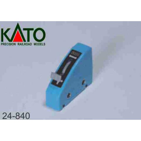Kato - Comando para Desvio: 24-840