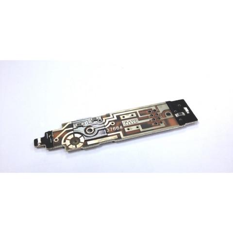 Kato HO - P42 Circuit Board: 958050