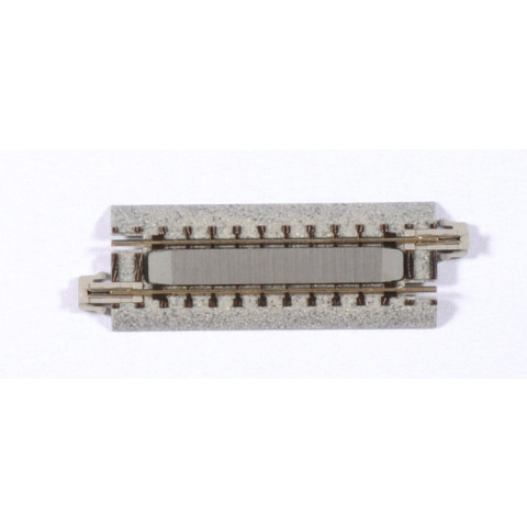 Kato N - Trilho Desacoplador - 64mm: 20-032