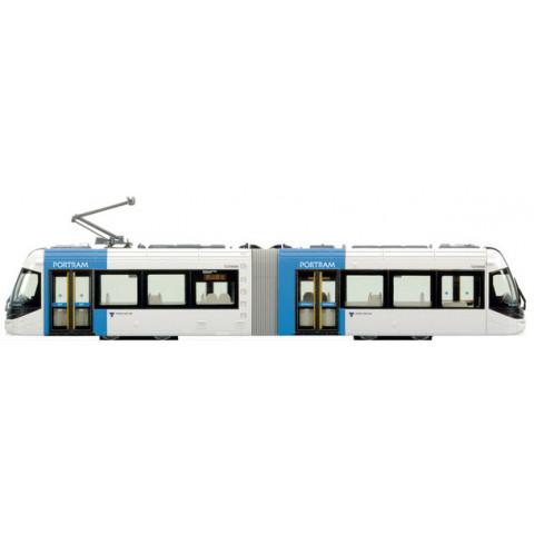 Kato N - VLT (Bonde Moderno) - 14-801-4