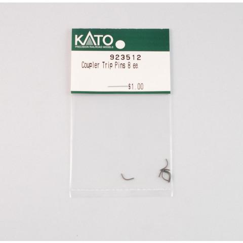 Kato - Pinos Desacopladores: 923512