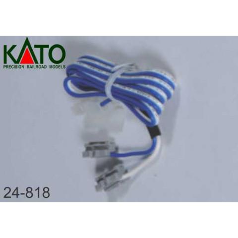 Kato - Terminal UniJoiner: 24-818