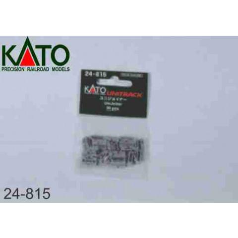 Kato - UniJoiner: 24-815