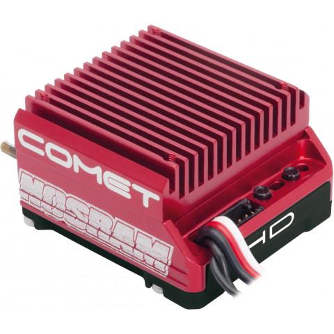 Nosram - ESC: Comet HD BL Speed-Control - 90970