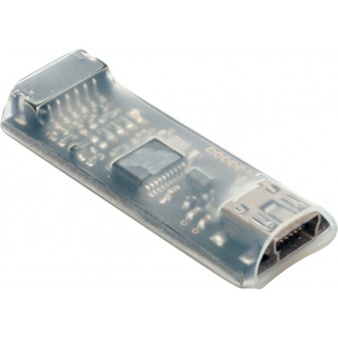 Nosram - USB Bridge Spec.2 - 92501