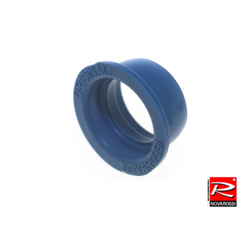 Novarossi - O-Ring de Escape, para Motor 1/10: NV-21601