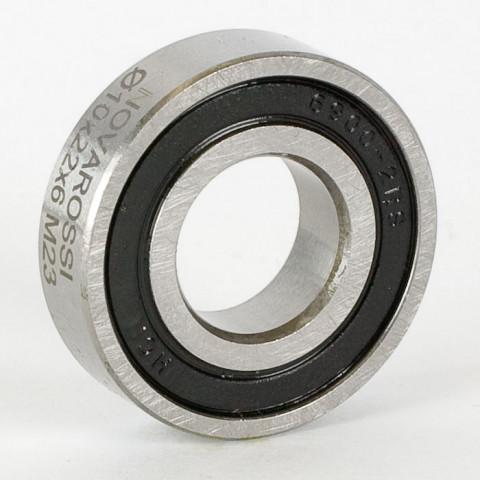 Novarossi - Rolamento Diant. Aço: RX-17451