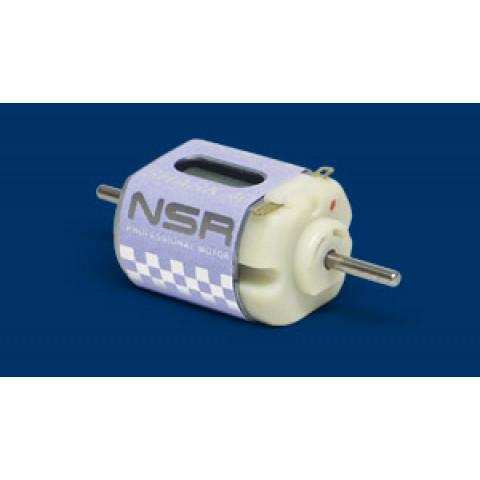 NSR - Motor Shark, 40.000 RPM (roxo claro) - 3005