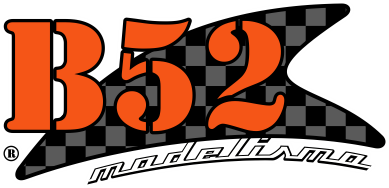 B52 Online
